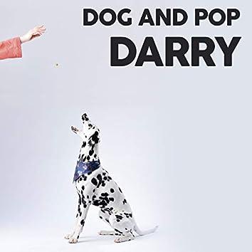 Dog and Pop