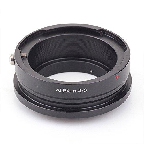 Pixco Verstelbare Macro naar Infinity Lens Adapter Pak Voor Leica M Lens aan Sony E Mount NEX Alpha a9 Alpha 7R Alpha 7 A6300 A7SII A7II A5100 A6000 A5000 A7R A7 A3000 NEX-7 NEX-6 NEX-5T NEX-5R Camera