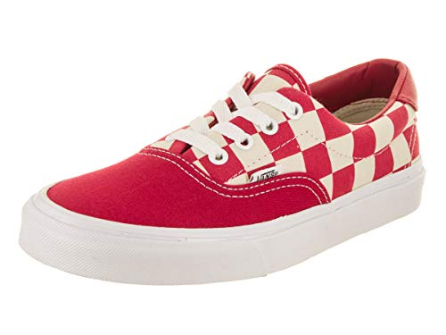 Vans Era 59 Sneakers (checkerboard) formula on / rouge Taille 7.0