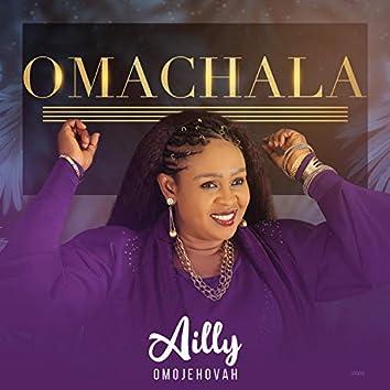 Omachala