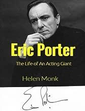 Best eric porter biography Reviews