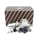 MSQ-CD 3136012030 - Attuatore per cilindro frizione