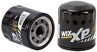 WIX FILTR LD WL10290XP Full-Flow Spin-On Lube Oil Filter