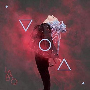• V O A •