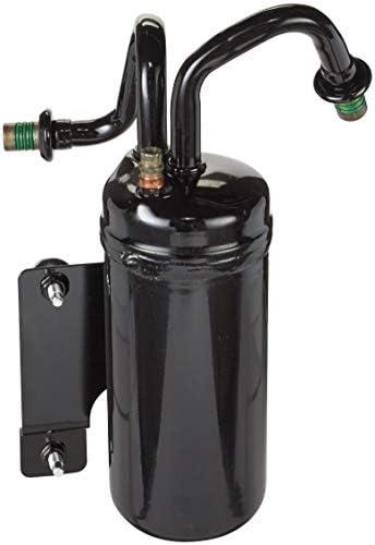 Accumulator charging valve _image3