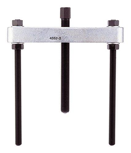 Bahco 4552-1 BH4552-1 Abzieher für Trennmesser 45-140mm