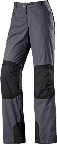 OCK Damen Thermohose grau 44