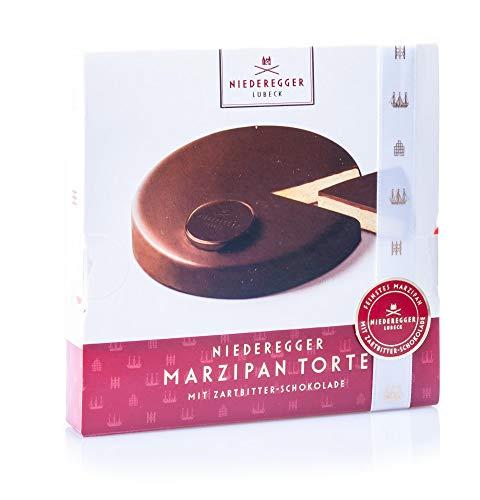 Niederegger Marzipan Torte 185g
