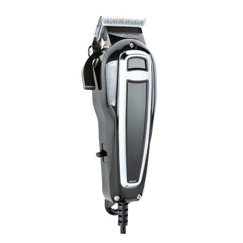 PERFECT BEAUTY Maquina DE Corte Kabel Cut KC-01, Gris, Estandar