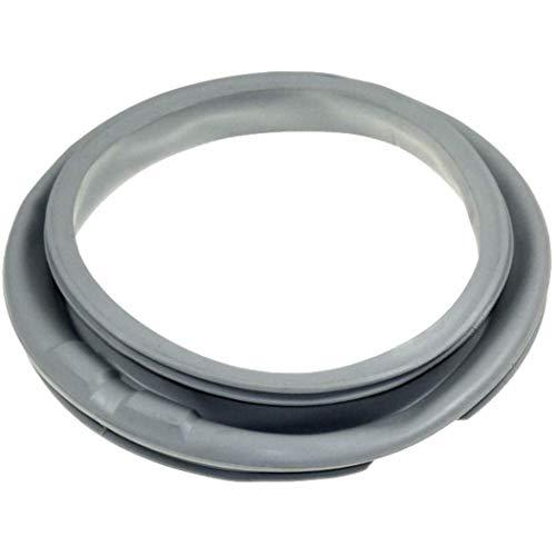 Goma de escotilla puerta fuelle lavadora WHITE WESTINGHOUSE LW110905280234