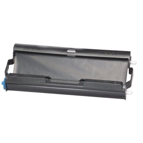 Wholesale CASE of 10 – Brother pc501熱転写印刷cartridge-cartridge、Fax 575 150ページYield