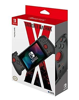 HORI Split Pad Pro - Daemon X Machina Edition for Nintendo Switch