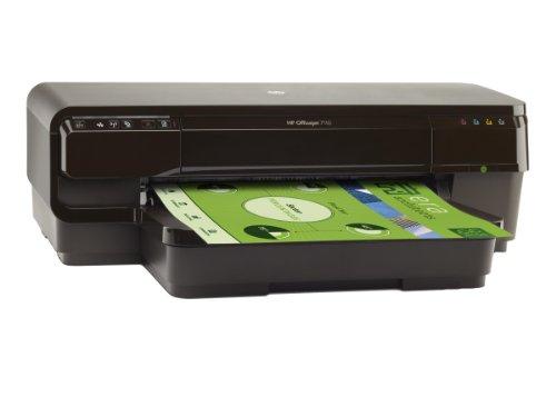 HPプリンターインクジェットOfficejet7110AirPrintCR768A#ABJ(ワイヤレス/A3)ヒューレット・パッカード