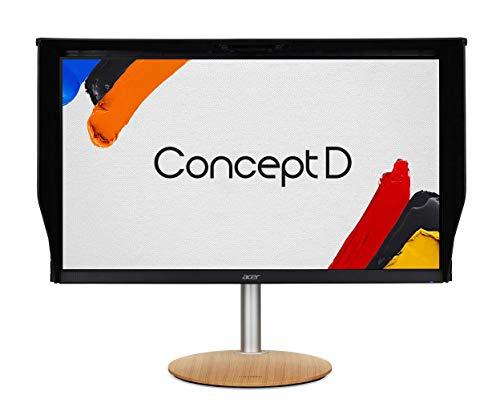 Acer ConceptD CP3 CP3271U Vbmiippruzx 27