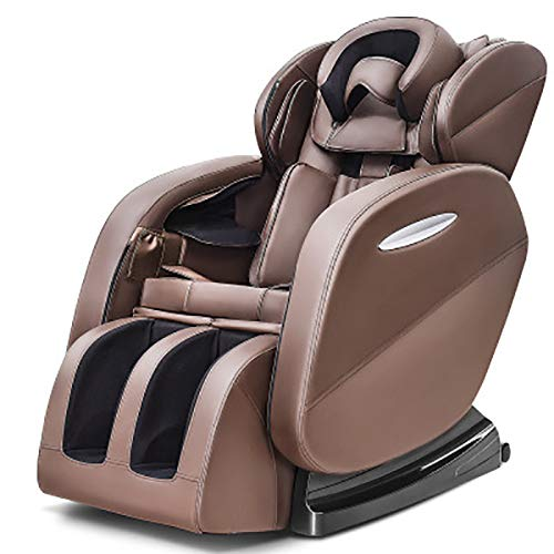 Affordable SZK-Y608 Electric Sofa - Intelligent Massage Chair - Zero Gravity - Automatic Heating Sys...