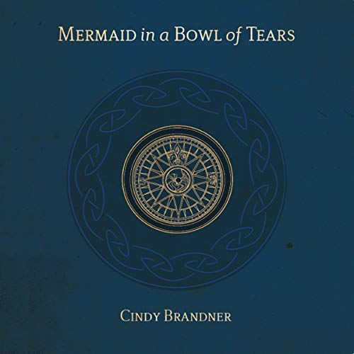 Mermaid in a Bowl of Tears cover art