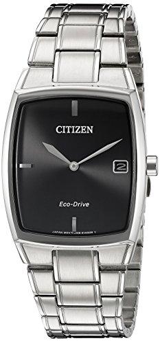 Citizen Eco-Drive Men's AU1070-58E Dress Watch