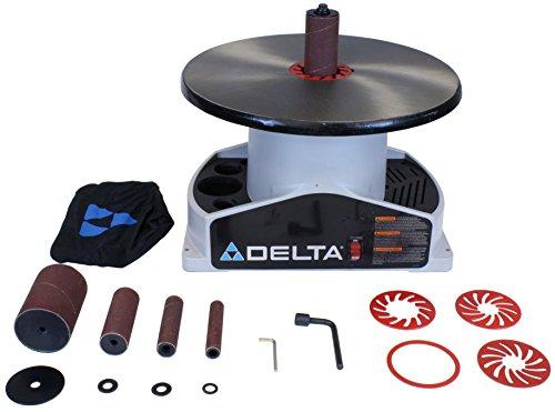 Delta SA350K Spindle Sander