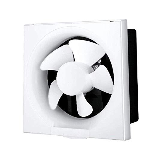 Extractor de baño Ventilador, fanático de la cocina extractor de baño extractor de baños ventilador ventilador ventilador fuerte para la cocina ventana ventilación ventilación ventiladores ductos fans