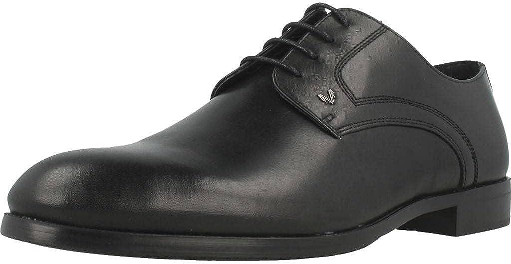 MARTINELLI Men's Derby 39 Shoes Denver Mall EU Los Angeles Mall