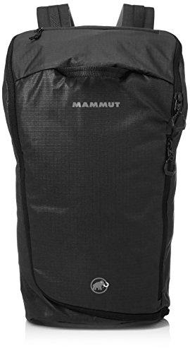 Mammut Neon Smart Kletter- / Tagesrucksack, Graphite, 35 L
