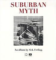 Suburban Myth [Analog]