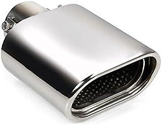 Suchergebnis Auf Für Auto Endrohre Lampa Endrohre Endrohre Endrohrteile Auto Motorrad
