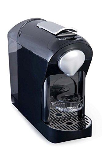 PREMIUM - MACCHINA DA CAFFE' A CAPSULE ESPRESSO POINT