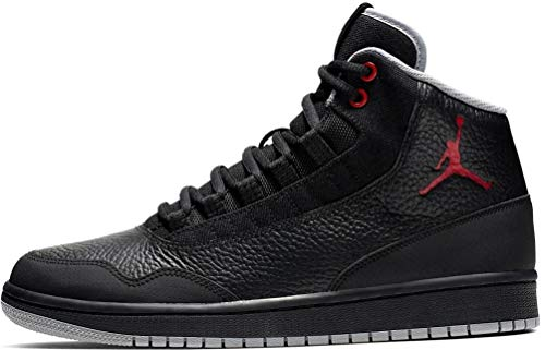 Nike Jordan Executive CI9350 001 EUR 40,5