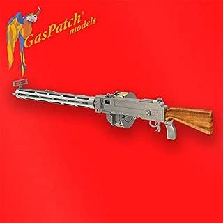 Best parabellum machine gun Reviews