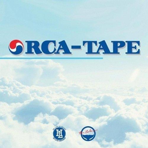 Orca-Tape