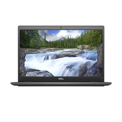 Notebook Dell LATITUDE 3510 I3 8GB 256SSD 15.6 UHD W10PRO
