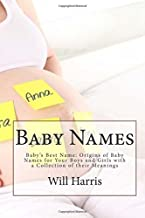 Best baby name book 2015 Reviews