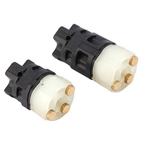 Sensor de velocidad de transmisión, 2 piezas de transmisión automática del vehículo 722,9 Sensor de velocidad ABS de repuesto para Y.3 / 8n1 para Y.3 / 8n2 para sensor 722.9 722.9 y3 sensor y3 / 8n1 7