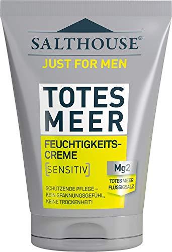 Just for MEN Feuchtigkeitscreme