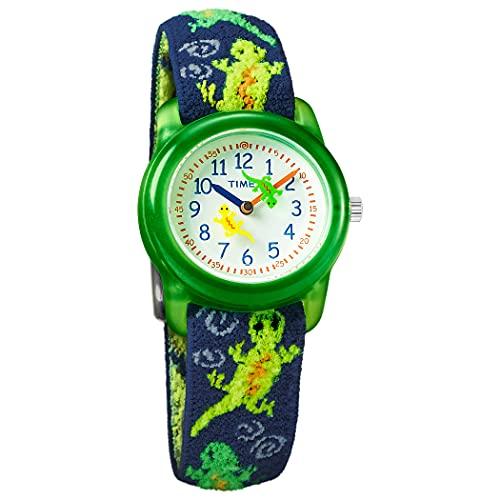 Timex Armbanduhr T72881