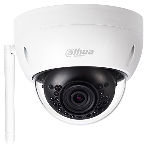 dahua IPC de hdbw1320e de W Webcam