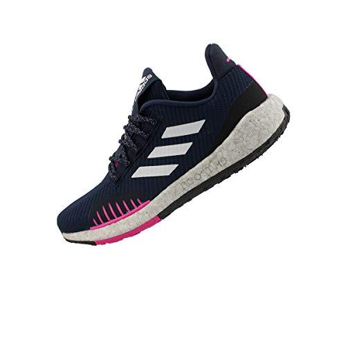 adidas Pulseboost HD - Zapatillas de correr para mujer