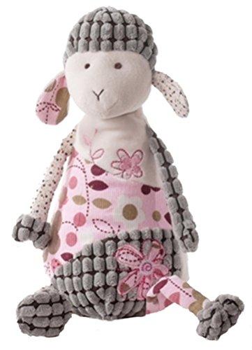 Inware 7965 - Peluche Mouton Sweety, 35 cm