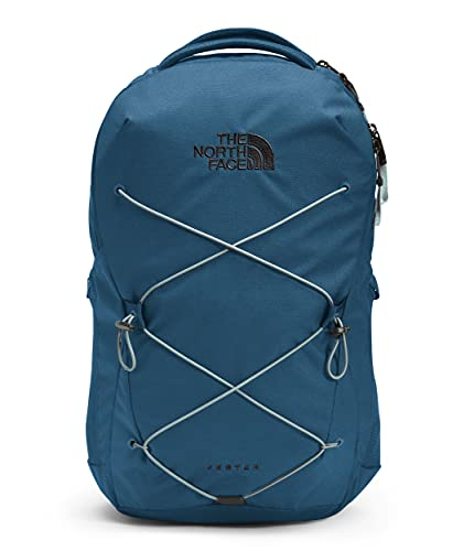 The North Face Jester, Monterey Blue/Silver Blue, OS