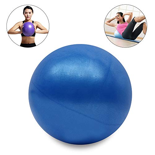 yoga Ball Pilatesball overball yoga ejercicio Ball terapia Ball Soft pilates