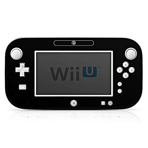DeinDesign Skin kompatibel mit Nintendo Wii U Gamepad Folie Sticker Bier Kreisliga Fußball