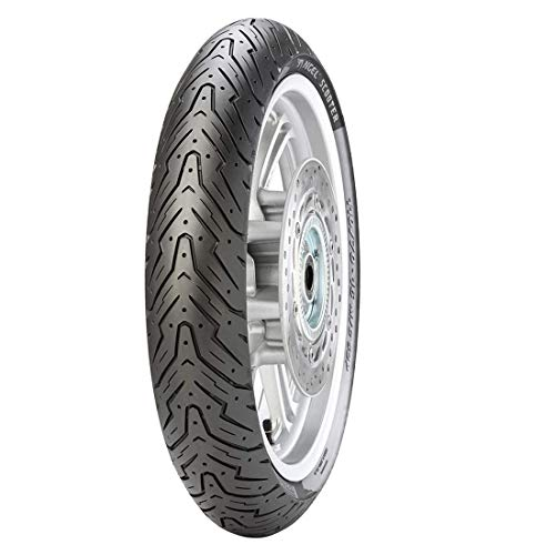 Pirelli 2903000 Pirelli - 3.50/60/R14 59J - E/C/73 dB - Pneu toutes saisons