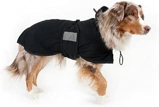 Back on Track Therapeutic Dog Mesh Coat/Blanket/Rug