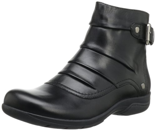 Clarks Christine Club-Stiefel