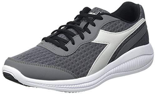 Diadora - Laufschuh Eagle 4 für Mann (EU 45)