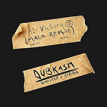 Victory (Mala Remix)