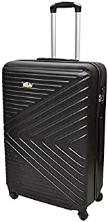 NEW TRAVEL Luggage 1 pic size 28 inch Hard BR958-28 (1P)