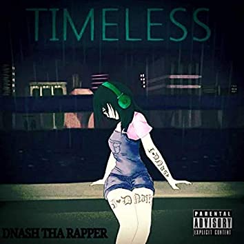 Timeless (Deluxe Version)