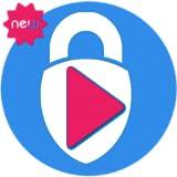 Hide Videos Video Locker Video Vault Gallery Safe
